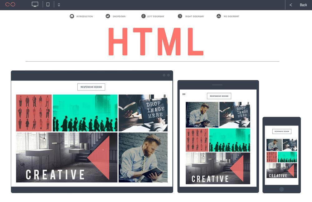 Agencia criação de sites