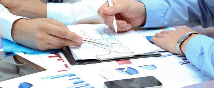 Consultoria de marketing digital Jundiaí