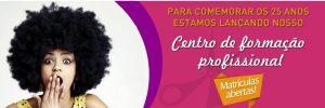 www.worldofhair.com.br