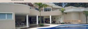 www.deisesantosarq.com.br