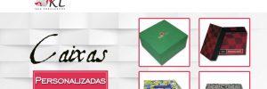 www.kaluembalagens.com.br