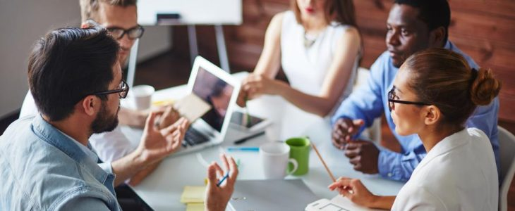 Empresas que fazem sites profissionais